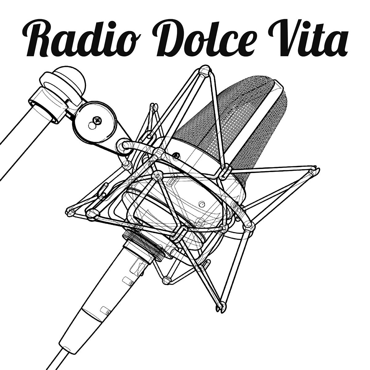 Radio Dolce Vita - ONLINE